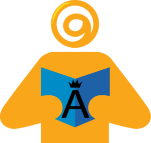 Author & Ambassador Badge